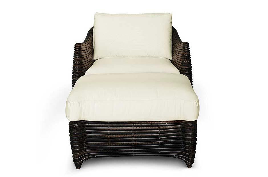 Plato Lounge Chair
