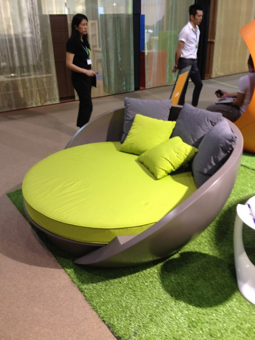 High design trends and travel notes fromthailand for Furniture design thailand