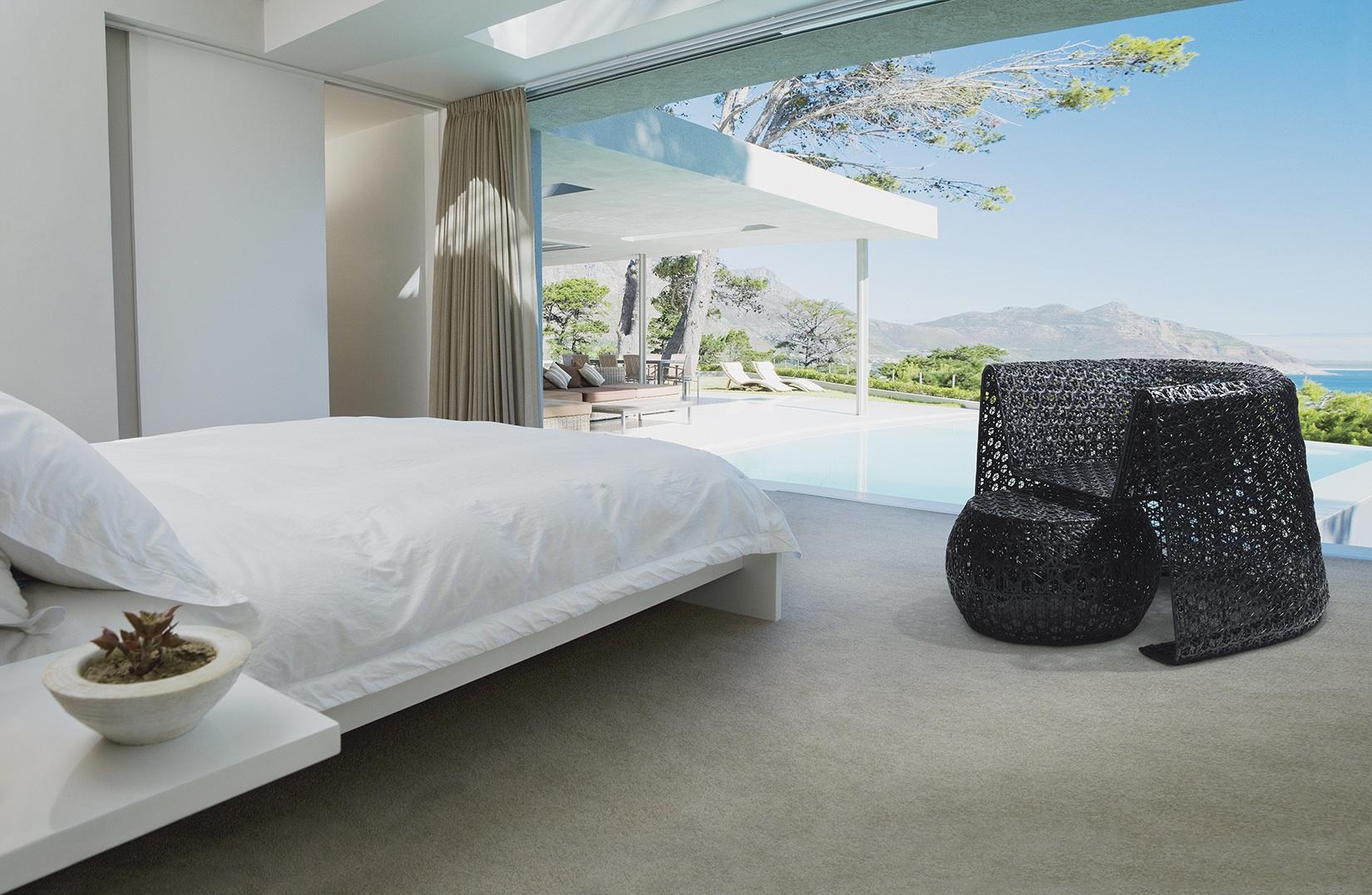Luxury Outdoor Furniture Modern Outdoor Furniture