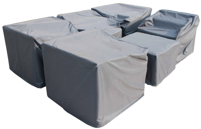 High Quality Outdoor Furniture Covers Home Decoration Club
