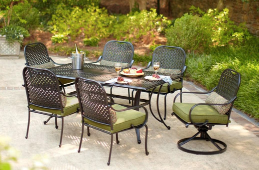 high quality patio furniture Modern Patio & Outdoor