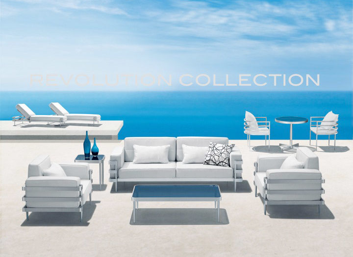 Buying high quality outdoor furniture how do you get the for High quality outdoor furniture