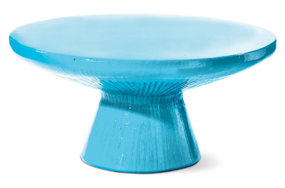 Ceramic Kavis Coffee Table Seasonal Living