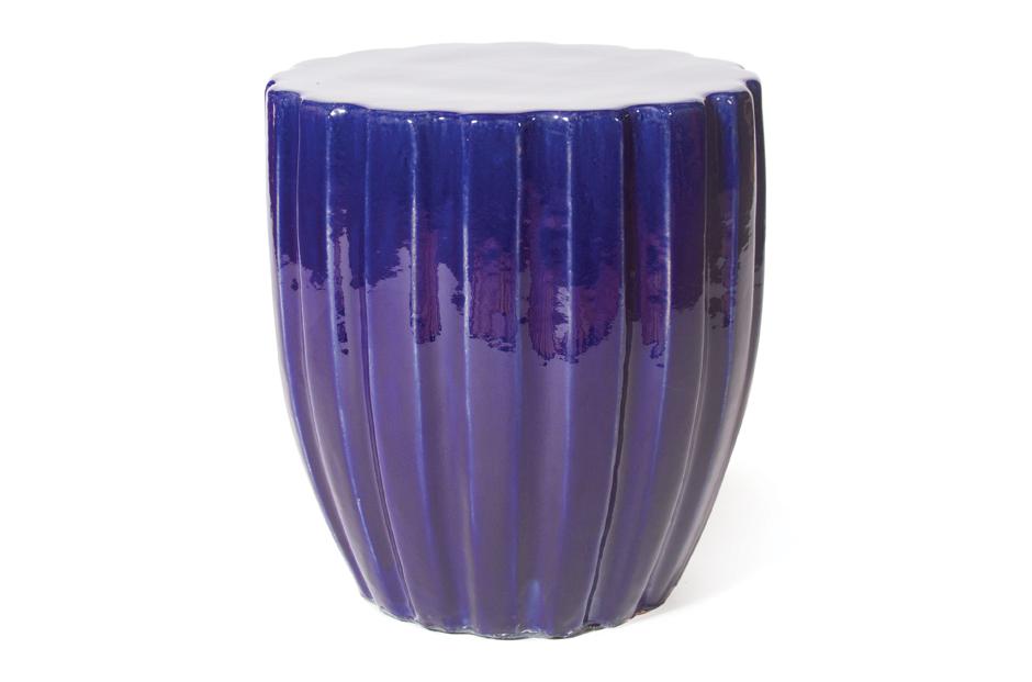 Ceramic  Scallop  308FT310P2NB