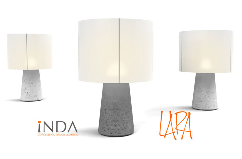 lighting_inda_table_lamps_group_web