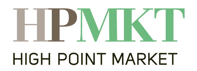 HPM Logo v1 2013