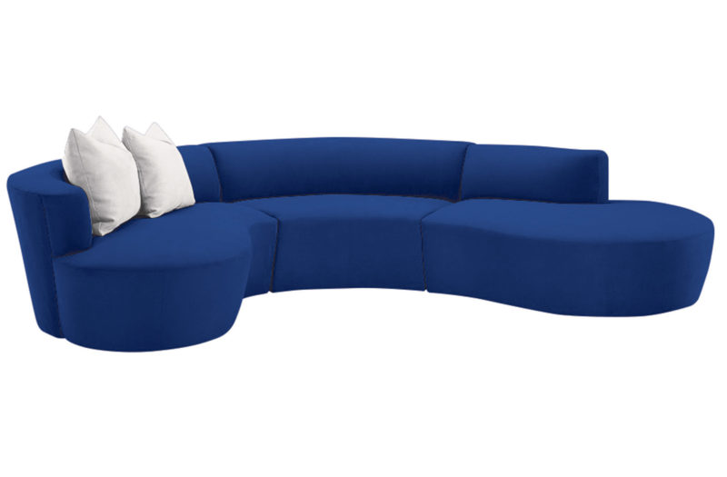 Seasonal Living Launches Fizz Furniture Collection At Las ...