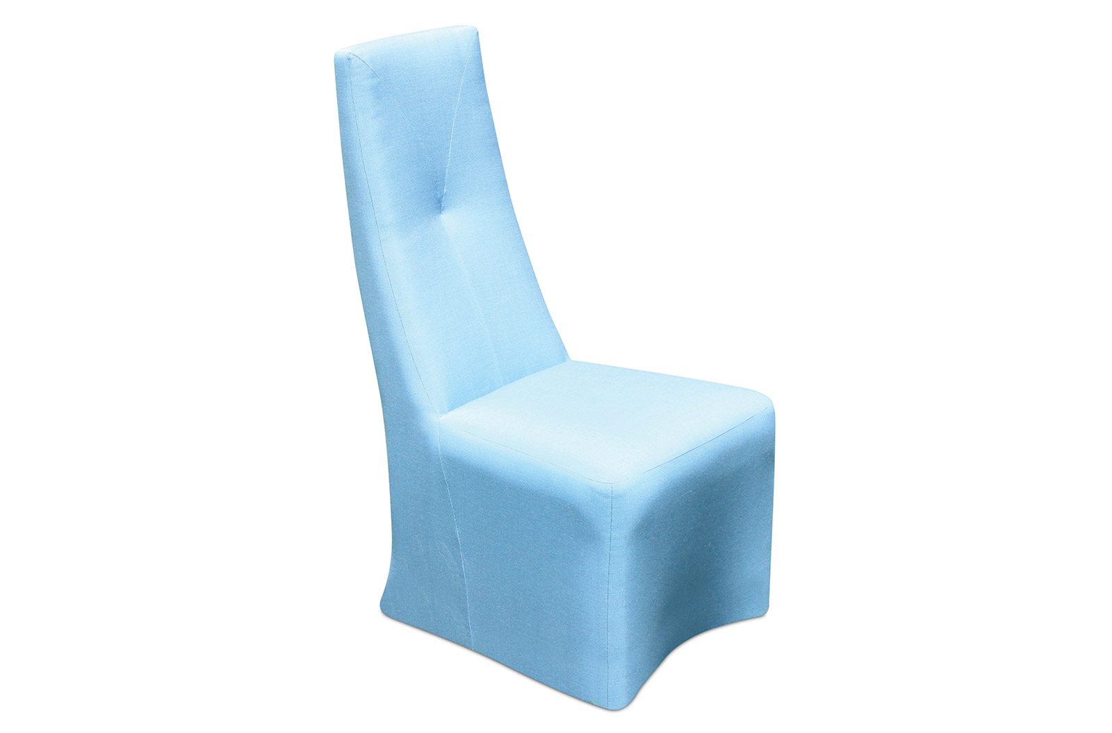furniture_fizz_firtini_chair_blue_101FT001P2