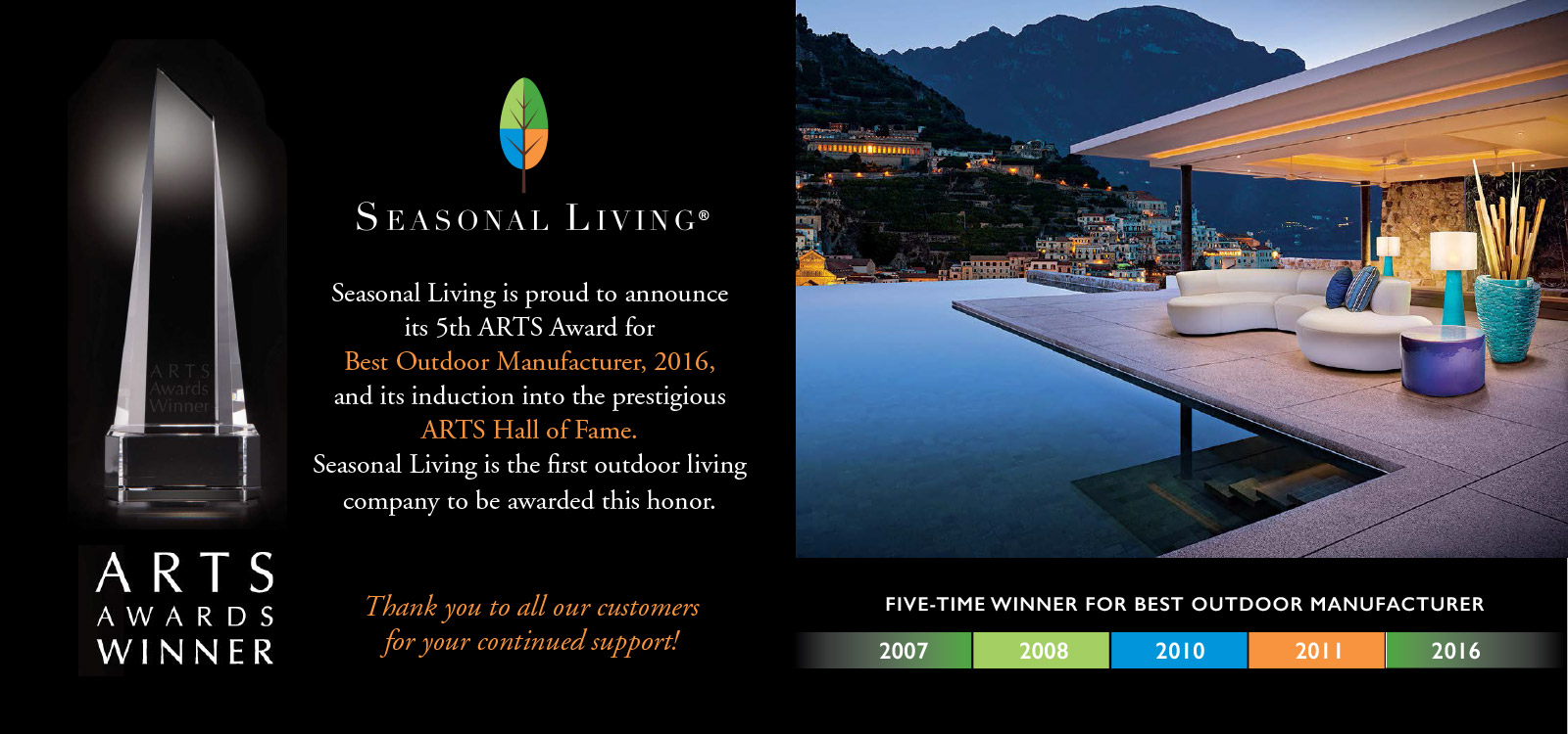 2016-SL-ARTS-Award-Ad-for-Website