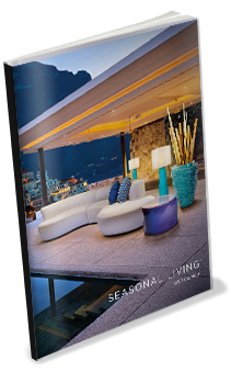 Seasonal Living Catalog