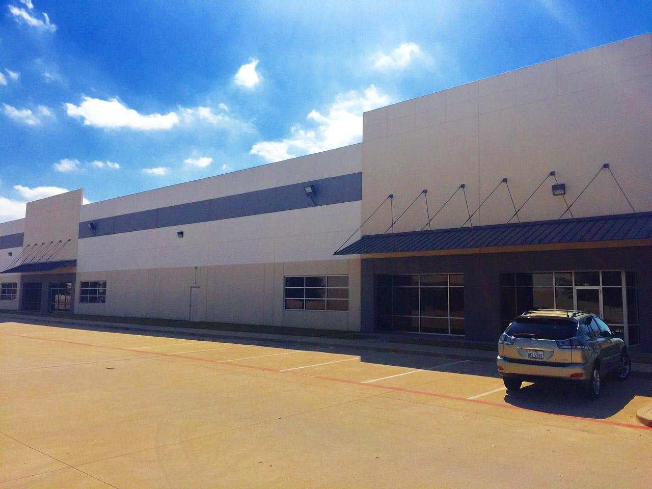 SL-Warehouse-Exterior