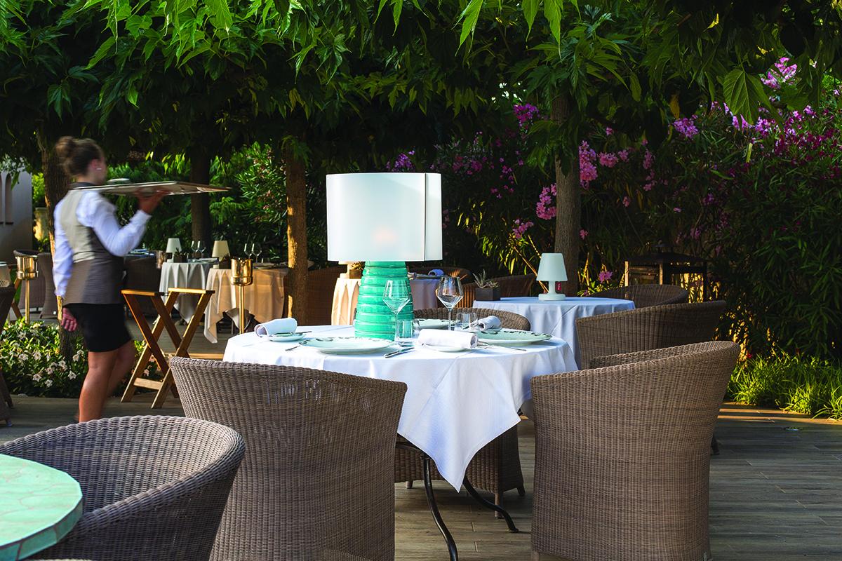 enviro_2016_inda_restaurant_1200