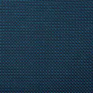 Alyssa Luvs Blue Jasmine 10032 05