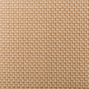 Alyssa Luvs Sand Linen 10032 03