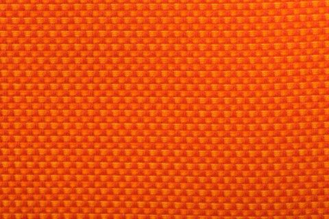 Alyssa Luvs Tangerine Cuite 10032 06