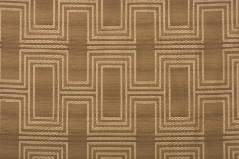 Americano Maze Cappuccino 10020 04