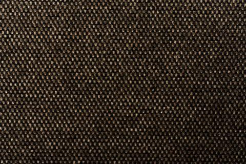 Asphalt Grey 10030 01