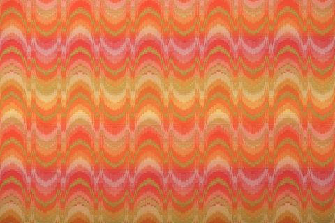 Bargello Flame Orange 10003 02(1)