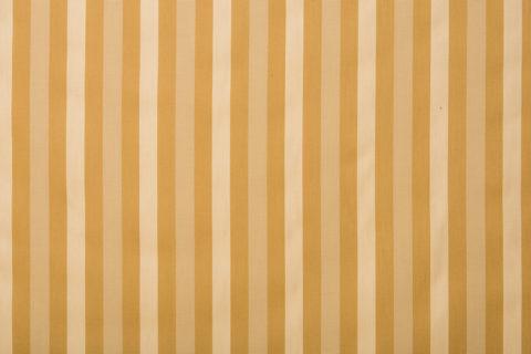 Christian Classic Gold White Stripe 10035 01 Reversible