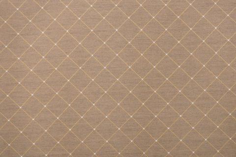 Embellished Diamond Dune 10009 05