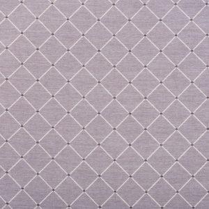 Embellished Diamond Lilac 10009 04