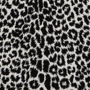 Mod Cheetah Black 10005 02