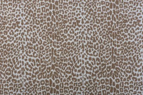 Mod Cheetah Neutral 10005 01