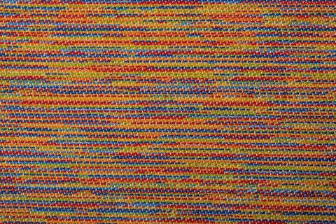 Prisma Crayon 44294 0000