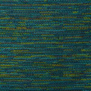 Prisma Lagoon 44294 0003