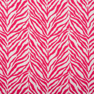 Safari Luxe Hot Pink Terry 10021 03
