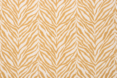 Safari Luxe Wheat Terry 10021 04