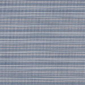 Tasha Rib Blue 10001 01