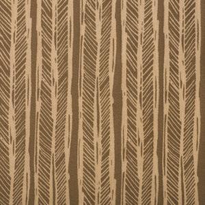 Traverse Driftwood 10039 04 Reversible