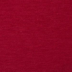 Velvet Fusion Cardinal 10043 05