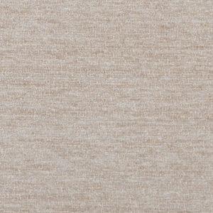 Velvet Fusion Sandpiper 10043 03