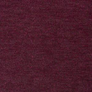Velvet Fusion Violet Pheasant 10043 04