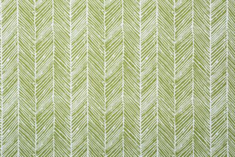 Woodblock Twill Green 10002 02