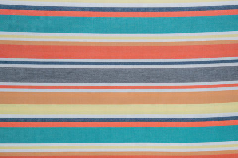 Wrightsville Stripe Caribbean Breeze 10042 01