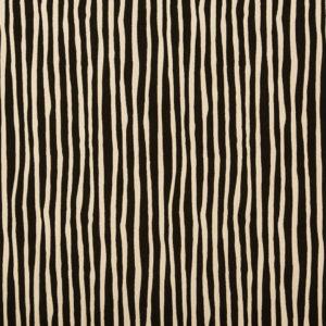 Zebra Zen Black White Stripe 10029 01