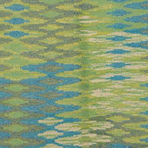 Zulily Blue Green 10015 03