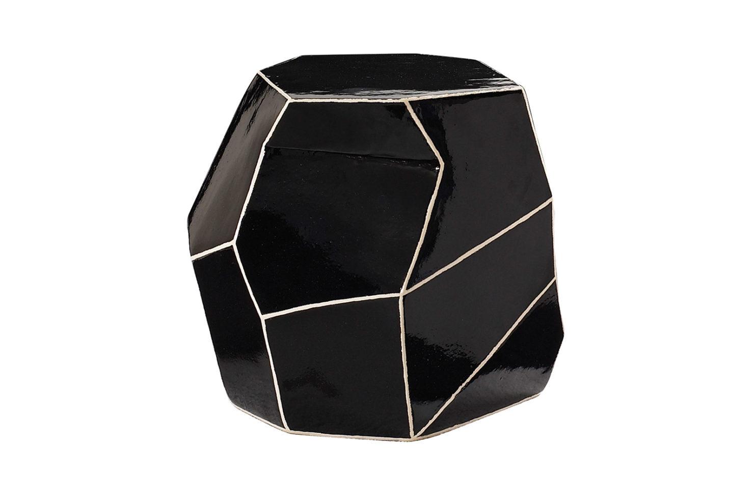 Ceramic Geo