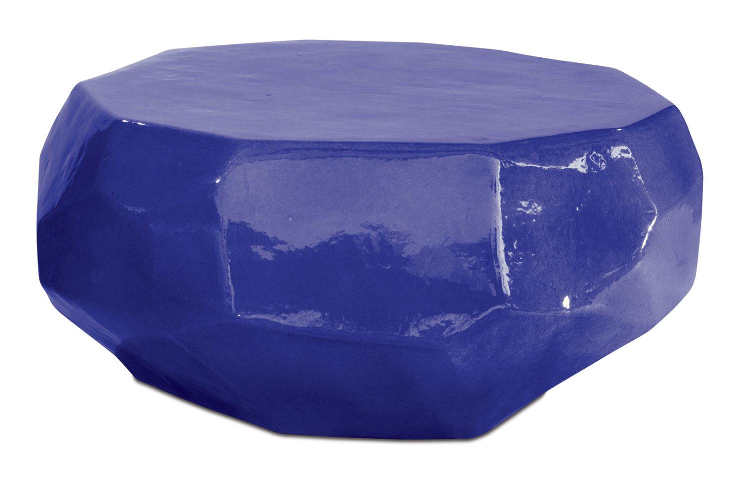 Ceramic Geo Table 308FT358P2NB