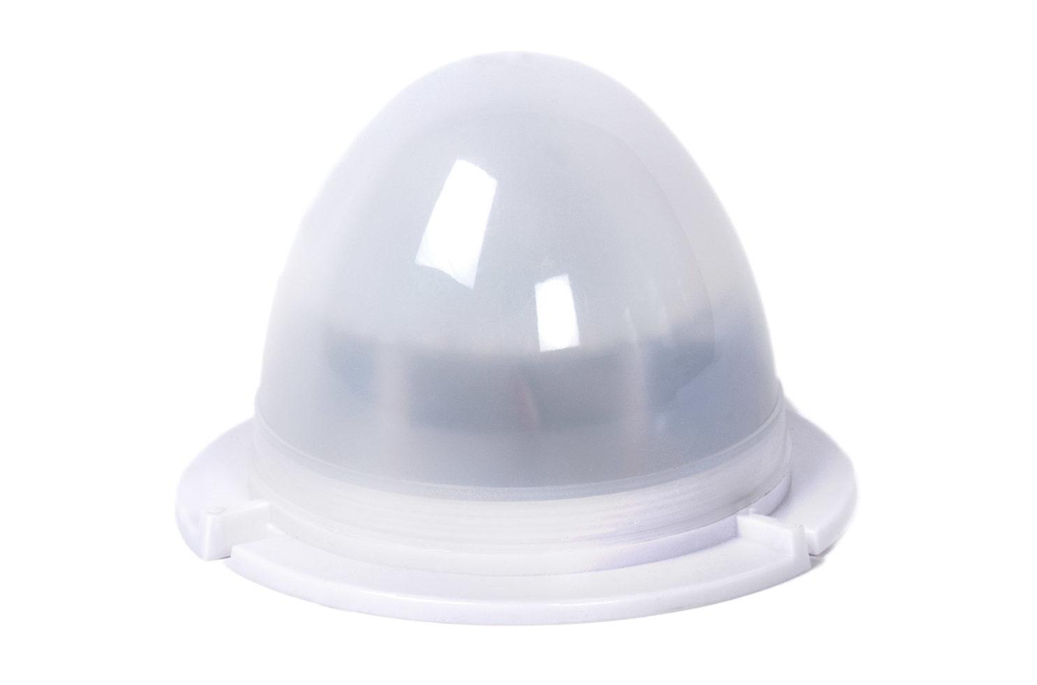 Inda Bulb LT001LEDLB3LO