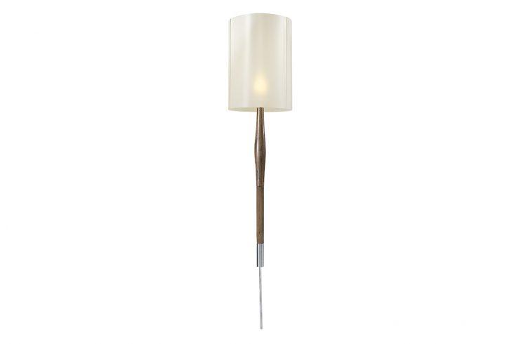 Inda Firefly Torch Short 701LT001P2