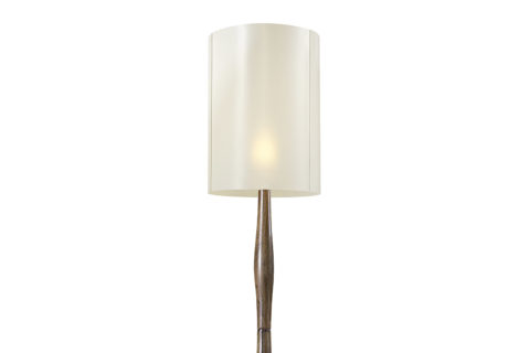 Inda Firefly Torch Top 701LT001P2