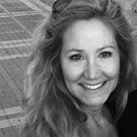 Sales Rep Maggie Marlowe