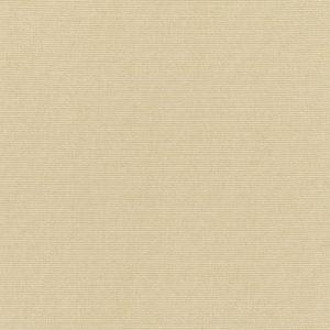 Canvas Antique Beige 5422 0000