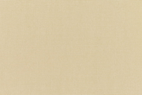 Canvas Antique Beige 5422 0000