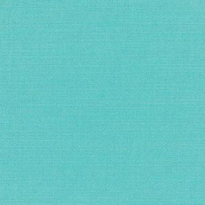 Canvas Aruba 5416 0000