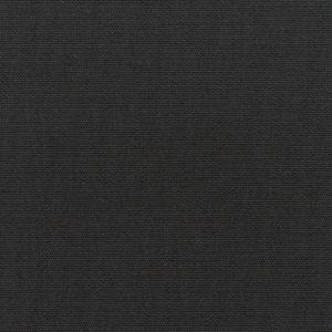Canvas Black 5408 0000